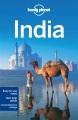 India. [DVD] : nature's wonderland.
