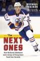 Pro hockey's all-time greatest comebacks.