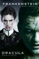 Frankenstein : or, The modern Prometheus.