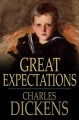 Great expectations. [electronic resource]
