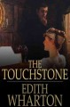 The touchstone. [electronic resource]
