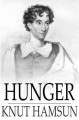Hunger. [electronic resource] : the biology and politics of starvation.