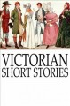 Short stories in Italian : read for pleasure at your level and learn Italian the fun way.