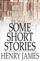 Victorian Short Stories. [electronic resource]