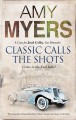 Classic mistake. [electronic resource] : The Jack Colby, Car Detective Mysteries, Book 4.