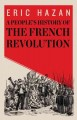 Revolutionary ideas : an intellectual history of the French Revolution from the Rights of Man to Robespierre.