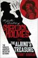 The whole art of detection : lost mysteries of Sherlock Holmes.