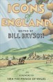 Middle England : a novel.
