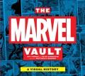 Stan Lee : the man behind Marvel.