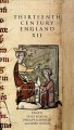 The Cistercians in the Middle Ages. [electronic resource]