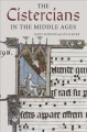 Thirteenth Century England. [electronic resource]: Proceedings of the Paris Conference 2009.