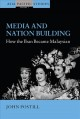 Women and nation building. [electronic resource]