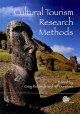 The Routledge handbook of tourism research. [electronic resource]