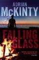 Ruin Falls : a novel.