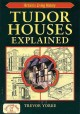 Tudoresque. [electronic resource] : in pursuit of the ideal home.