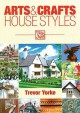English Country House Explained. [electronic resource].