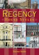 Edwardian House. [electronic resource]: Original Features and Fittings.