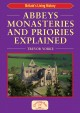 Late medieval monasteries and their patrons. [electronic resource] : England and Wales, c.1300-1540.