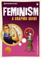 Sexy feminism : a girl's guide to love, success, and style.