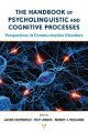 Computational models of cognitive processes. [electronic resource] : proceedings of the 13th Neural Computation and Psychology Workshop, San Sebastian, Spain, 12-14 July 2012.
