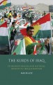 The Kurds of Iraq. [electronic resource] : building a state within a state.