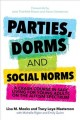 The Complexity of Social Norms. [electronic resource]