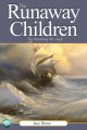 Happiness in children. [electronic resource] : measurement, correlates and enhancement of positive subjective well-being.