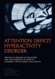 Attention deficit hyperactivity disorder : adult outcome and its predictors.