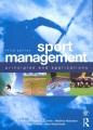 Events management : an introduction.