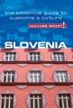 Austria, Croatia, and Slovenia. [electronic resource]