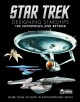 The U.S.S Voyager and beyond : more than 30 ships in extraordinary detail.