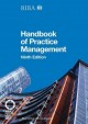 Organizational management : approaches and solutions.