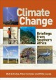 Climate change. [electronic resource] : our warming Earth.
