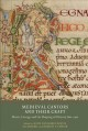 Imagining histories of colonial Latin America. [electronic resource] : synoptic methods and practices.