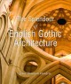 English aristocratic women and the fabric of piety, 1450-1550. [electronic resource]
