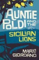 Auntie Poldi and the Sicilian lions. a novel.