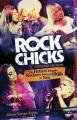 Rockeras en Chile: negación de la reivindicación Women Rock Musicians in Chile: Negation of Self-Assertion