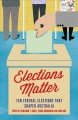 Elections. [electronic resource]