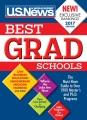 Best graduate schools.