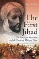 Everyday jihad : the rise of militant Islam among Palestinians in Lebanon.