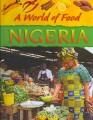 Nigeria : what everyone needs to know®