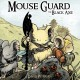 Mouse Guard :