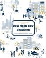 Chronicles of old New York : exploring Manhattan's landmark neighborhoods.