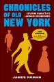 The Brooklyn experience : the ultimate guide to neighborhoods & noshes, culture & the cutting edge.