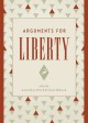 Liberty intact. [electronic resource] : human rights in English law.