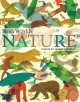 Nature. [electronic resource]