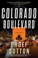The Colorado kid : a hard case crime novel.