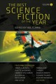 The year's best science fiction : thirty-fifth annual collection.