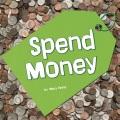 Earn Money. [electronic resource]