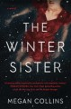 The Winter Sister. [electronic resource]